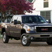 Sierra 2500HD Extended Cab 2WD SLE Long Box