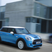 MINI (BMW) Cooper SD Automatic