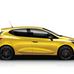 Clio RS 200 Cup