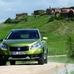SX4 S-Cross 1.6 DDiS SZ-T ALLGRIP