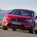 BMW 116d EfficientDynamics vs Seat Leon SC 1.6 TDI Style Ecomotive