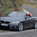 435d xDrive Cabrio Steptronic