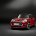 MINI (BMW) John Cooper Works