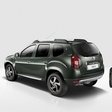 Duster 4x4 1.5 dCi SL Delsey