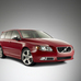 V70 T6 R-Design Geartronic