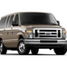 Ford E-Series E-350 XL Super Duty Extended vs Ford E-Series E-350 XLT Super Duty