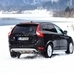 XC60 D3 Kinetic AWD
