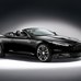 DBS Volante Carbon Edition Touchtronic 2