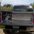 Sierra 2500HD Regular Cab 2WD Work Truck Long Box