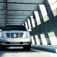 Escalade 2WD Hybrid Platinum Edition