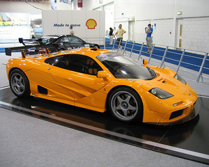 F1 LM