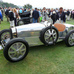 Bugatti Type 35A vs Delage 15 S8 vs Darracq Grand Prix