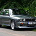 M3 Evolution II