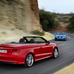 A3 Cabriolet 1.8 TFSI Attraction S tronic