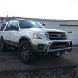 Expedition XLT by Vaccar