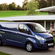 Ford Transit Custom Kombi-Van 6L 310L Base 2.2TDCi Longa - Teto normal