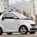 smart Fortwo