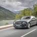 Bentley Mulsanne vs Bentley Mulsanne Extended Wheel vs Bentley Mulsanne Speed