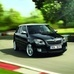 Skoda Fabia 1.6 16v Sport Aut. TOPPER vs Suzuki Swift 1.5 SZ4 vs Ford Galaxy 1.6 TDCi Titanium