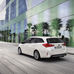 Auris Touring Sports 2.0 D-4D Exclusive
