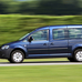 Utilities - Volkswagen Caddy