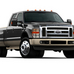 F-Series Super Duty F-350 172-in. WB XL Styleside SRW Crew Cab 4x2