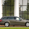 E 250 BlueEfficiency T-Modell Elegance 7G-Tronic