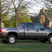 3500HD Extended Cab 2WD SLE Long Box DRW