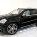 Mercedes-Benz GL 63 biturbo