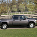 3500HD Extended Cab 2WD SLT Long Box DRW