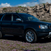 XC90 D5 Executive Geartronic