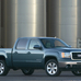 3500HD Extended Cab 4WD SLE Long Box SRW