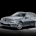 Mercedes-Benz C 180 BlueEfficiency T-Modell Classic 7G-Tronic Plus
