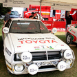 Celica Twin-Cam Group B