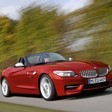 Z4 sDrive35is Automatic (E89)