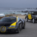 Veyron 16.4 Grand Sport Vitesse 1 of 1