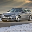 E 350 BlueEfficiency T-Modell Elegance 7G-Tronic