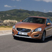 Volvo S60 D2 Kinetic Powershift