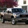 GMC Sierra 1500 Extended Cab 4WD SLE Long Box