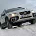 XC70 T6 Summum Geartronic