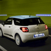 DS3 1.6 e-HDi Airdream DStyle Plus