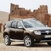Duster dCi FAP Ambiance 4x2