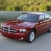 Charger R/T AWD