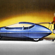 Runabout Concept