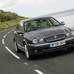 Nissan 370Z Roadster vs Jaguar X-Type 2.5 V6 Classic Aut. MY08 vs Mercedes-Benz C 350 BlueEFFICIENCY Estate vs Saab 9-5 2.8T Aero Automatic XWD
