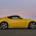 370Z 3.7 Pack A/T