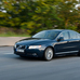 Volvo S80 D5 Executive AWD Geartronic
