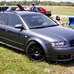 A4 Avant 1.9 TDi 6-Speed