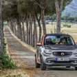 forfour 0.9