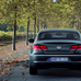 Volkswagen CC 2.0 TDI BlueMotion Technology vs Volkswagen CC 2.0 TDI BlueMotion Technology DSG vs Volkswagen CC 2.0 TDI DSG BlueMotion vs Volkswagen CC 2.0 TDI BlueMotion